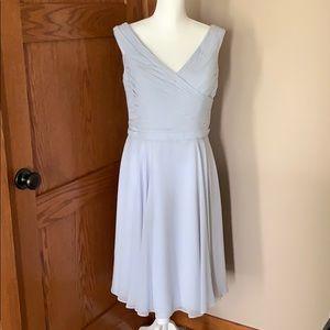 Morilee Dress